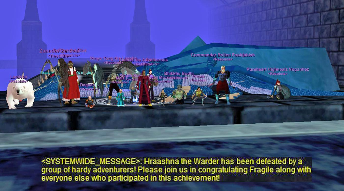 Hraashna_the_Warder_Resolute_WIN