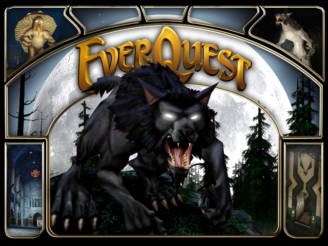 Depths of Darkhollow Launches